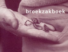 Broekzakboek, mei 2000