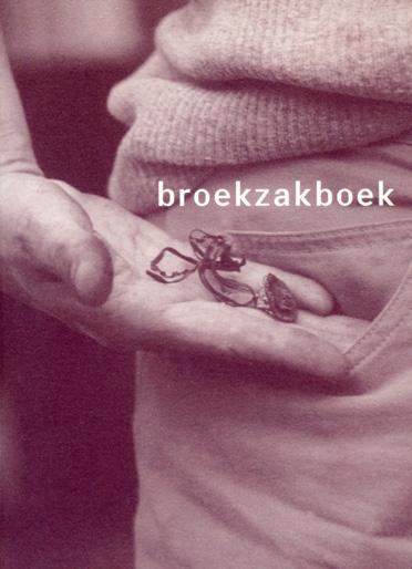 broekzak001