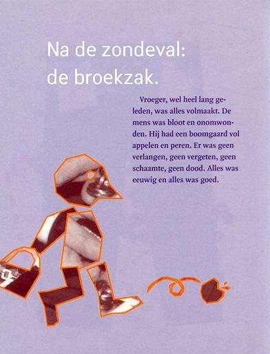 broekzak002