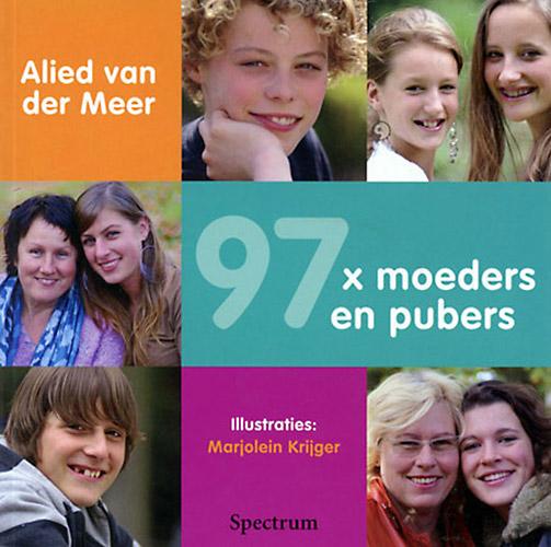 moeders-en-pubers001