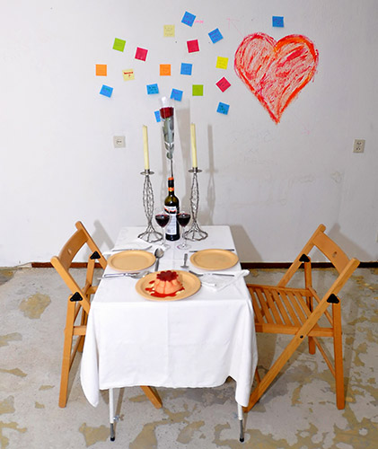 flat_liefdestafel