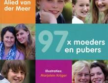 97 x Moeders en Pubers, november 2008