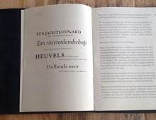 Het raadsel Hugo de Groot,  december 2016