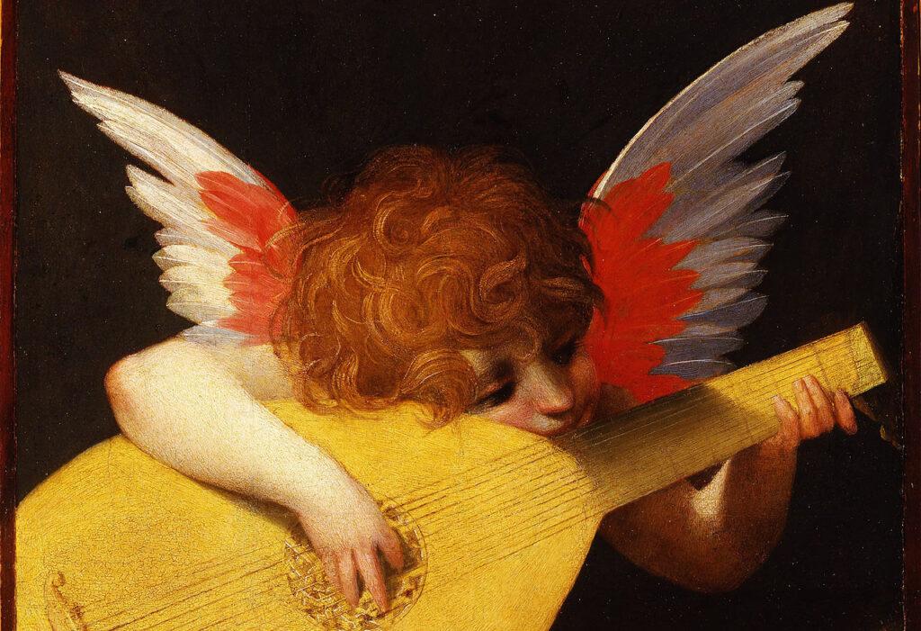 Rosso_Fiorentino_-_Madonna_dello_Spedalingo_-_Google_Art_Project